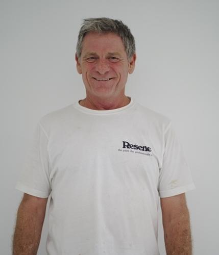 Robert Mu